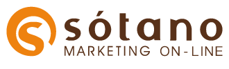 sotano comunicaci�n marketing online y desarrollo web