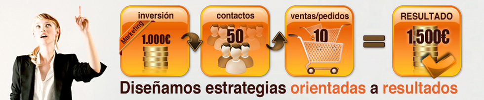 especialistas marketing online